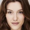 Eleanor Gecks