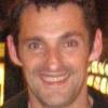 Vincent Dubois