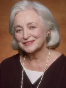 Rebecca Schull