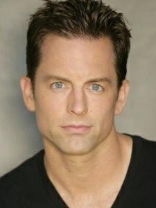 Michael Muhney