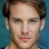 portrait Ben Lamb