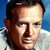 Arthur Kennedy