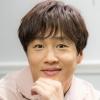 Tae-Hyun Cha