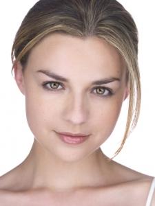 Bonnie Dennison