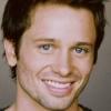 Tyler Ritter