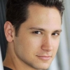 portrait Matt McGorry