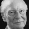 John Gielgud