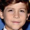 portrait Jacob Tremblay