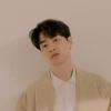 portrait Joon-Hyuk Lee
