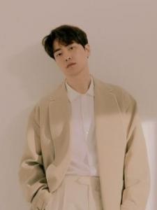 Joon-Hyuk Lee
