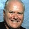 Ron Donachie