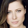 Sarah Ann Schultz