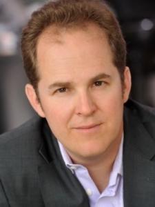 David Berman