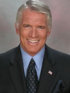 Chad Everett