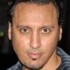 Aasif Mandvi