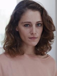 Ariane Labed - Actor - CineMagia.ro