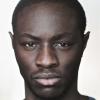 Ralph Amoussou