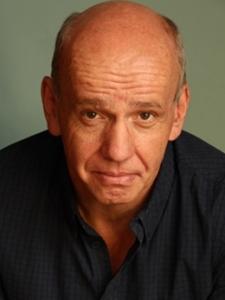 Gérard Darier