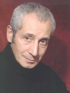 Philippe Noël