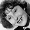 portrait Luise Rainer