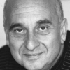 Jean-Paul Muel