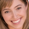 Emily Bach