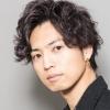 Ren Kiriyama