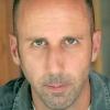 Robert Clendenin