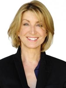 Jeannetta Arnette
