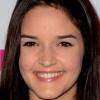 Chelsea Ricketts