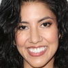 portrait Stephanie Beatriz