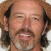 Brian Wimmer