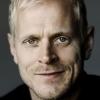 Carsten Bjørnlund