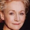 Rosemary Dunsmore