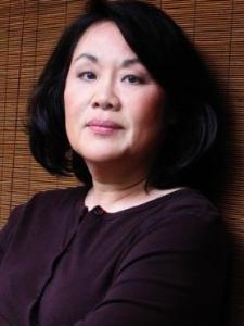 Emily Kuroda