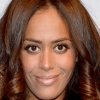 portrait Amel Bent