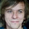 portrait Pascal Demolon