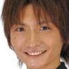 Nobunaga Shimazaki