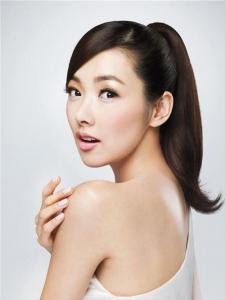 Yi-Hyun So