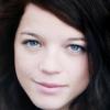 portrait Juliette Roudet