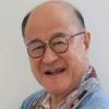 Takuzo Kadono