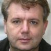 Christophe Bourseiller
