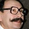 Jacques Legras