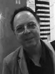Jean-Marie Sénia