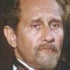 Max Mégy
