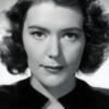 Barbara O'Neil