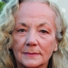 Catherine Hiegel