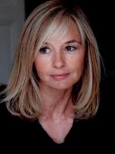 Anaïs Jeanneret