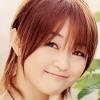 Chiwa Saito