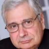 Ken Lerner